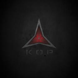 KOP - Acció Directa (2010) CD DIGIPACK