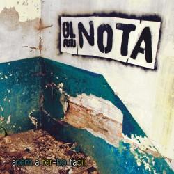EL NOTA - Anem a Fer-ho Fàcil (2009) CD