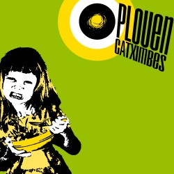 PLOUEN CATXIMBES - Plouen Catximbes (2006) CD