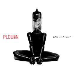 PLOUEN - Ancoratge (2006) CD DIGIPACK