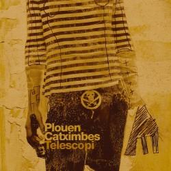 PLOUEN CATXIMBES - Telescopi (2007) CD