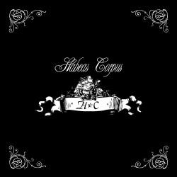 HABEAS CORPUS - HC (2004) CD